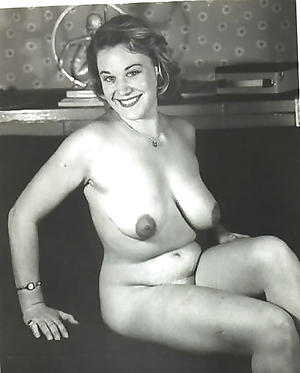 Xxx vintage mature sex