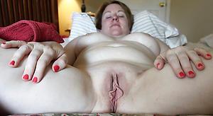 Nude mature mediate up porn