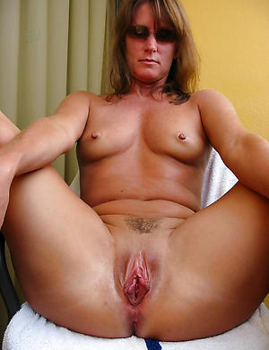 Xxx mature pussy close up galilee