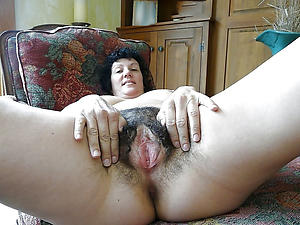 Xxx mature women with gradual vaginas