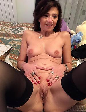 Hot mature vagina pictures