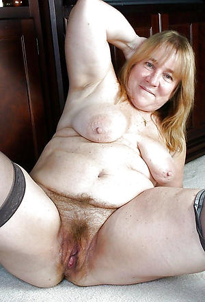 Xxx mature vagina pictures