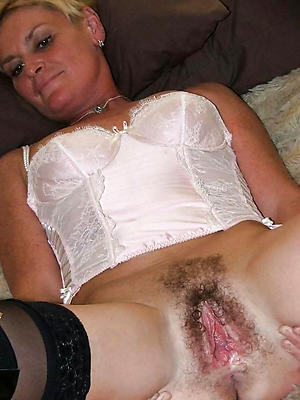 Best pics of free of age chubby vagina