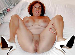 Sweet mature soft vaginas pics