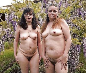 Xxx mature women group mating gallery