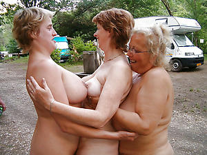 Xxx mature amateur group sex