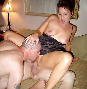 Amateur pics of amateur mature group dealings