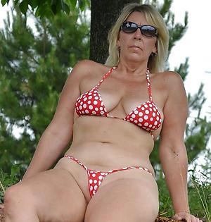 Handsome hot battalion in bikinis