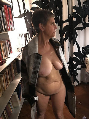 Hot sexy grandmothers