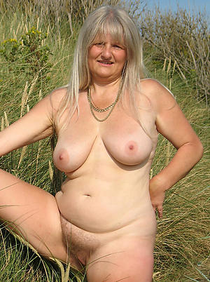 Slutty sexy grandmothers gallery