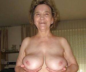 Porn pics of hot sexy grandmothers