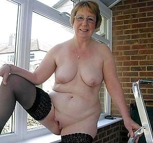 Best hot sexy grandmothers