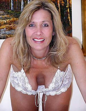 Mr Big beautiful erotic women
