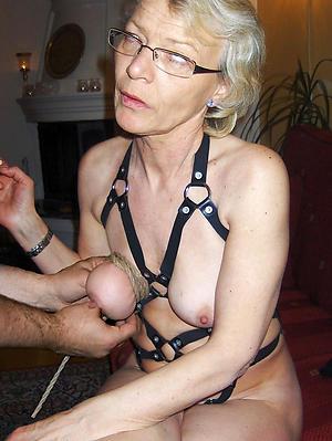 Free beautiful erotic women