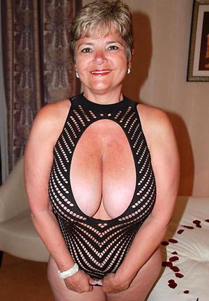 Tempo pics be advisable for erotic russian women