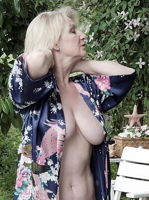 Amateur pics of erotic russian women