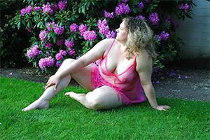 Amateur sexy erotic women