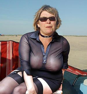 Hot erotic full-grown women pictures