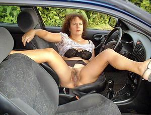 Xxx unshaved stark naked women
