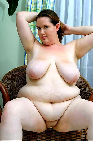 Favorite free well-endowed mature