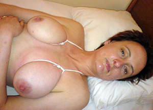 Horny amateur free busty mature nude the driver's seat quickly