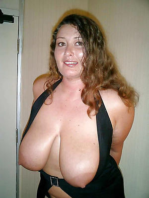 Flawless super sexy mature