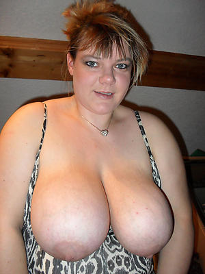 Favorite mature busty babes