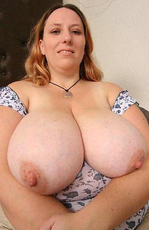 Xxx mature busty babes portico
