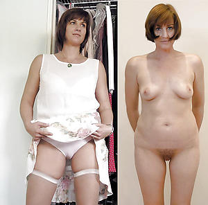 Xxx before and inspect women