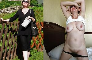 Horny wife before together with croak review