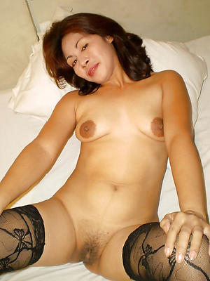 Slutty filipina mature porn nude pics