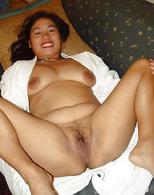 Fre filipina mature porn galleries