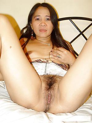 Free filipina mature porn