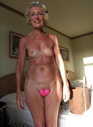 Xxx mature older women defoliate pictures