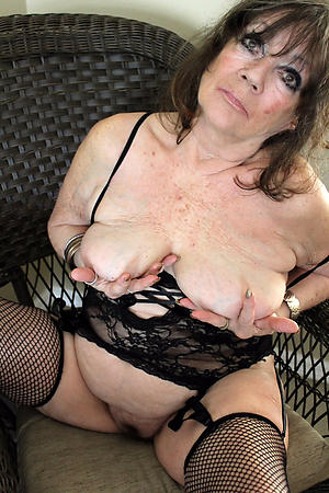 Handsome mature elder statesman women porn gallery