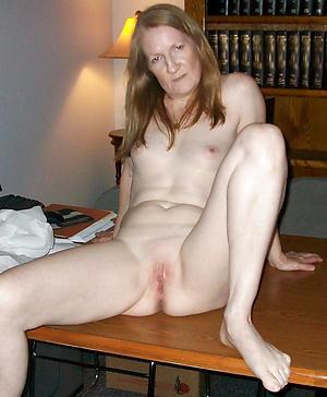 Xxx older mature pussy porn pics