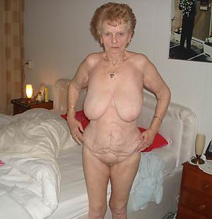 Older mature pussy amateur pics