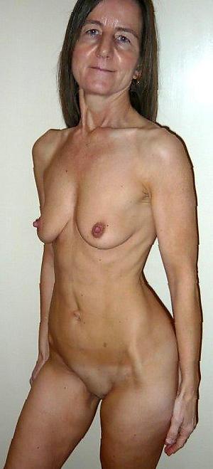 Doyenne matures porn photos