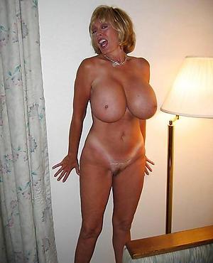 Porn pics of mature classic