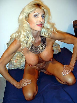 Busty mature undying porn galleries
