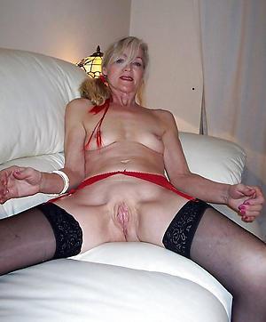 Free sexy puristic cunt mature