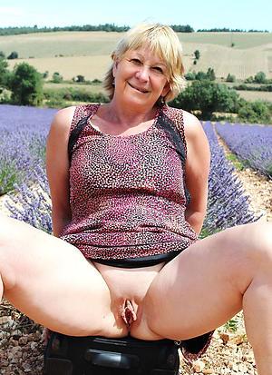 Free antisocial mature sex amateur pics