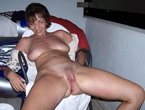 Homemade mature sex pics