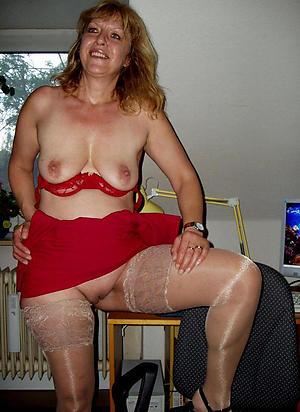 Real homemade mature sex photos