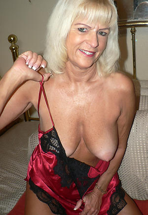 Mature homemade sex pictures