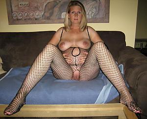 Hot women sluts photos