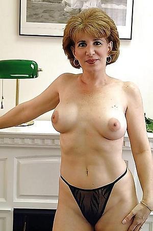 Slattern wife pussy amateur gallery