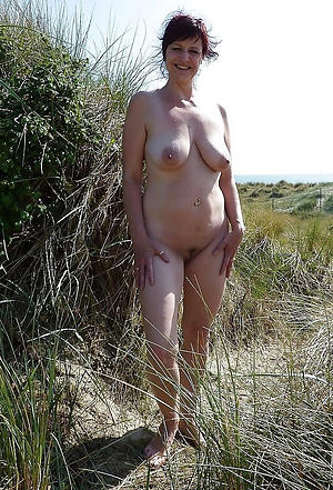 Naked old bag wife pictures