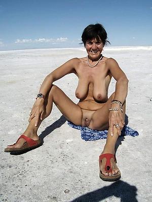 Slut wife naked photos