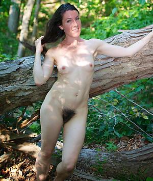 Mature erotic ladies